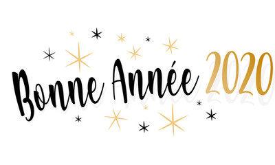 Toute l'équipe d'Athéor vous souhaite une bonne année 2020!